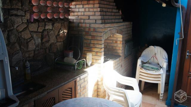 Casa em Nova Macae  -  Macaé - RJ