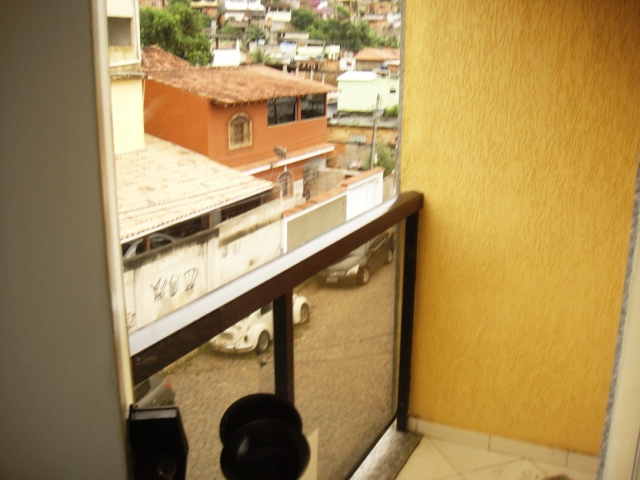 Apartamento em Miramar  -  Macaé - RJ