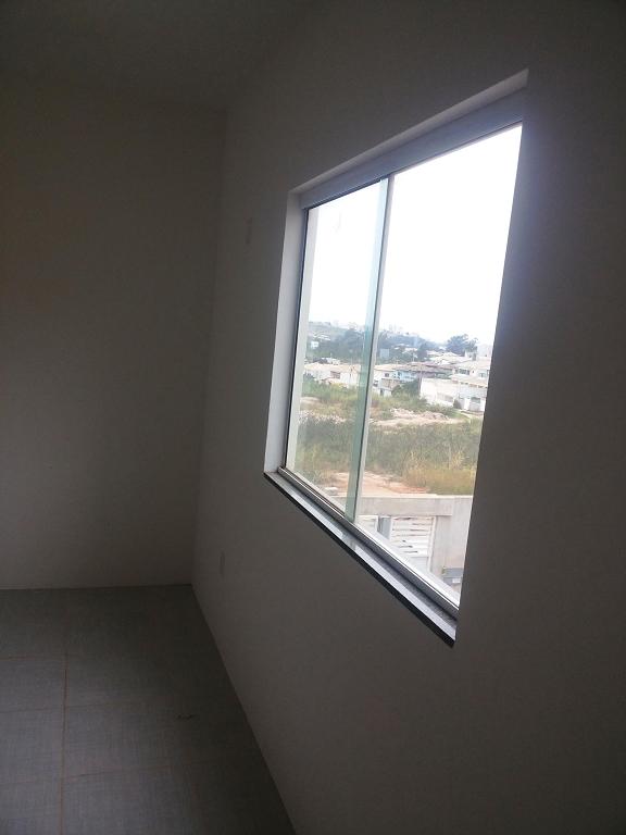Apartamento em Jardim Guanabara  -  Macaé - RJ