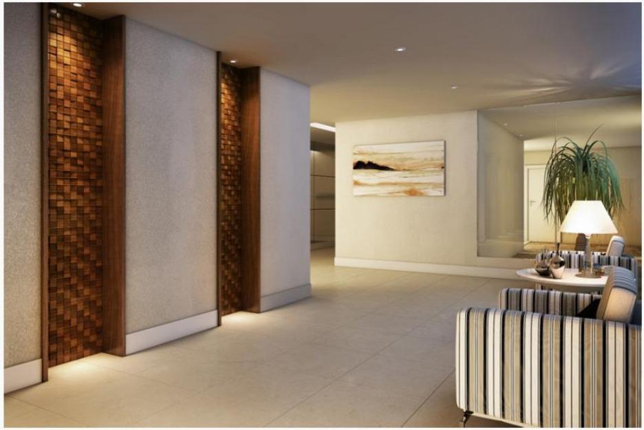 Macaé RJ - Apartamento à venda