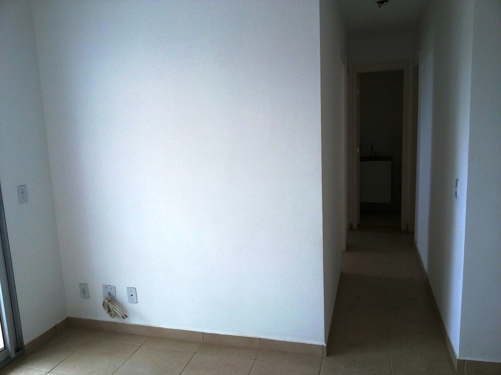 Apartamento em Alto da Glória  -  Macaé - RJ