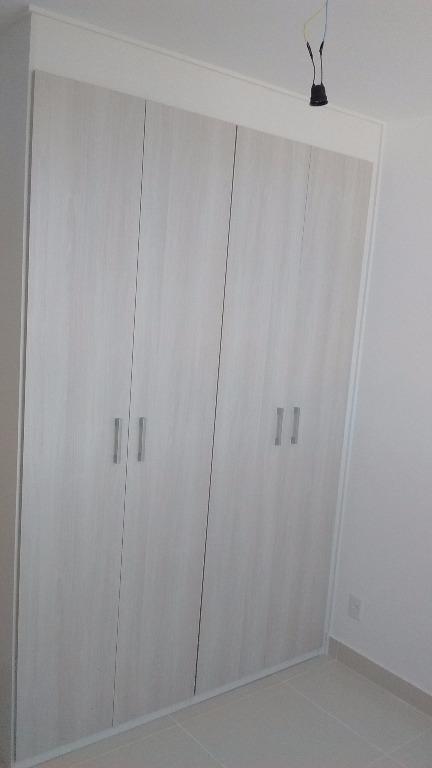 Apartamento em marileia  -  Rio das Ostras - RJ