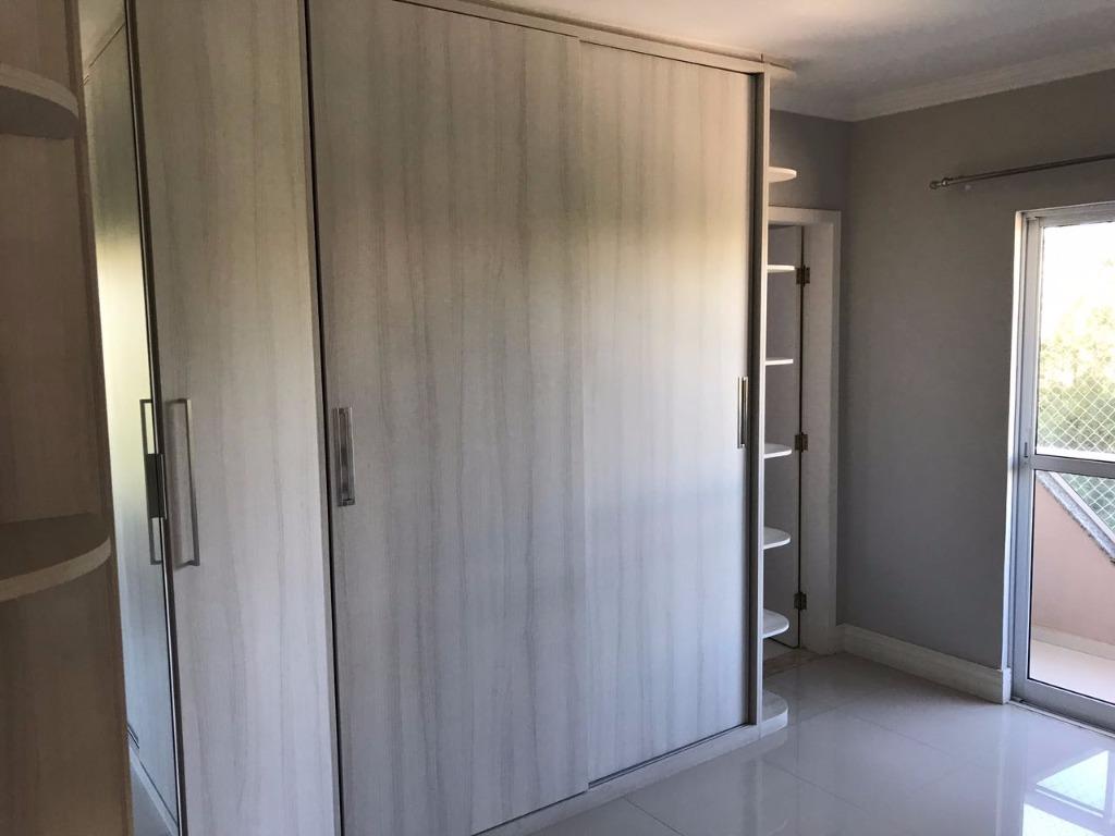 Apartamento em Gloria  -  Macaé - RJ
