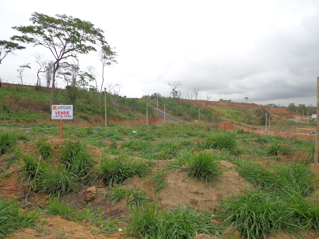 Lote/Terreno em jardim Vitória  -  Macaé - RJ