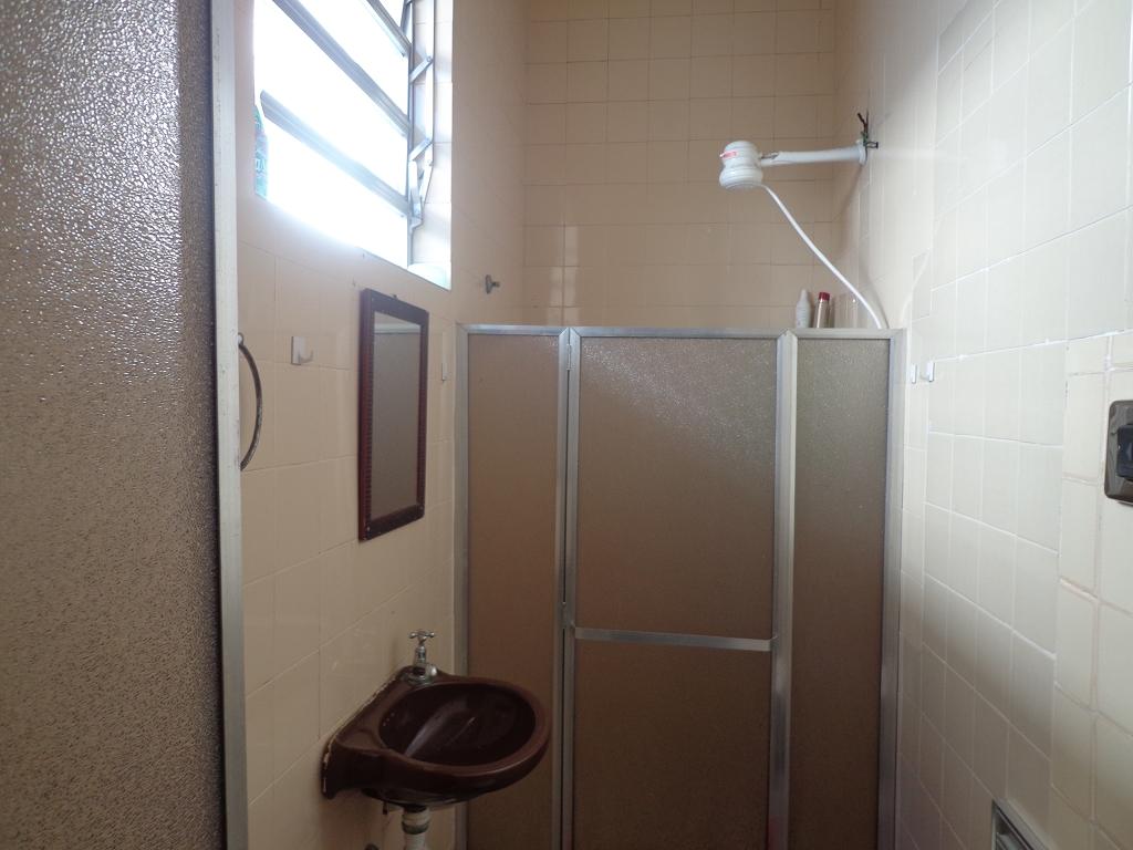 Casa em Imbetiba  -  Macaé - RJ