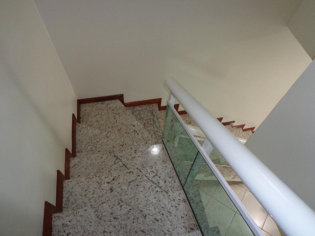 Casa em Ouro Verde  -  Rio das Ostras - RJ