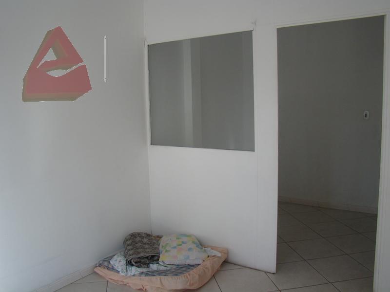 Imóvel em Imbetiba  -  Macaé - RJ