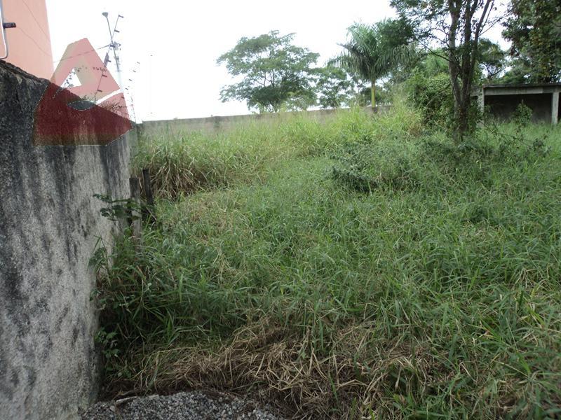 Lote/Terreno em Granja dos Cavaleiros  -  Macaé - RJ
