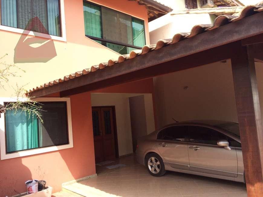 Macaé RJ - Casa à venda