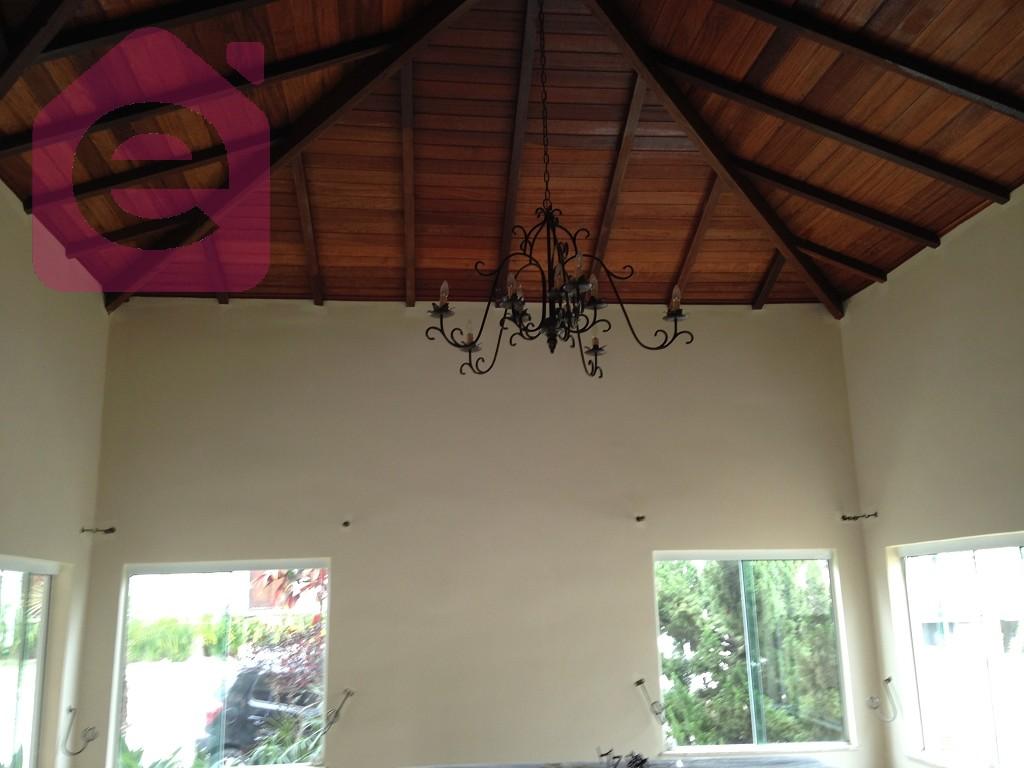Casa em Alto da Glória  -  Macaé - RJ
