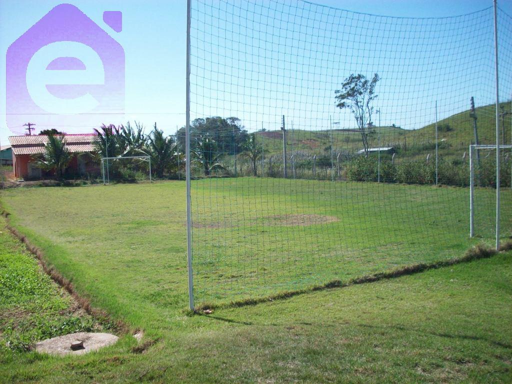 Quissamã RJ - Rural à venda