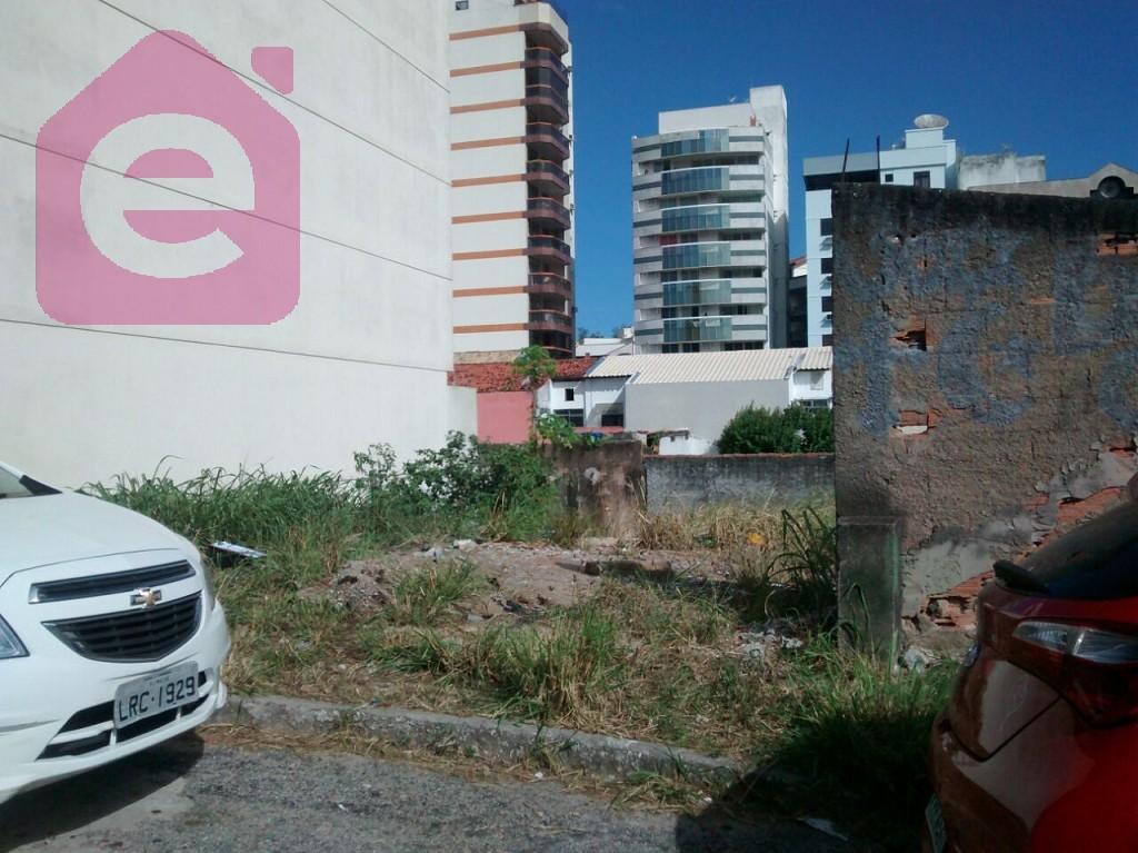 Lote/Terreno em Imbetiba  -  Macaé - RJ