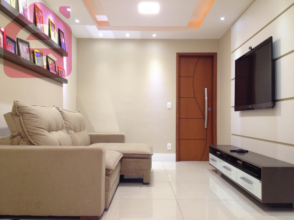 Macae RJ - Apartamento à venda