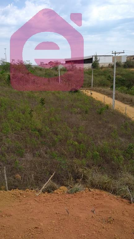 Lote/Terreno em Balneario das Garças  -  Rio das Ostras - RJ