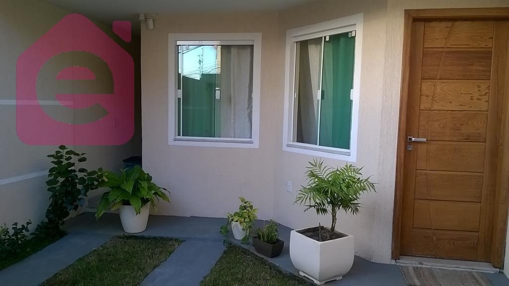 Macaé RJ - Casa para alugar