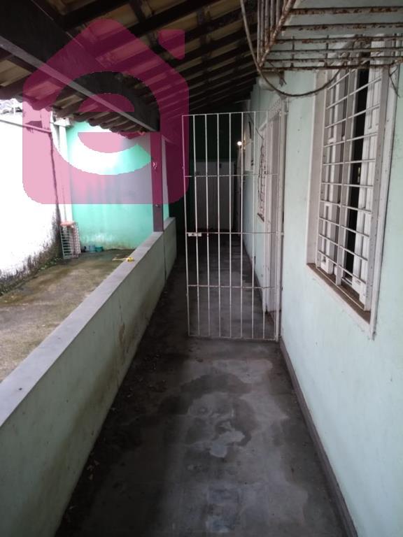 Lote/Terreno em Riviera Fluminense  -  Macaé - RJ