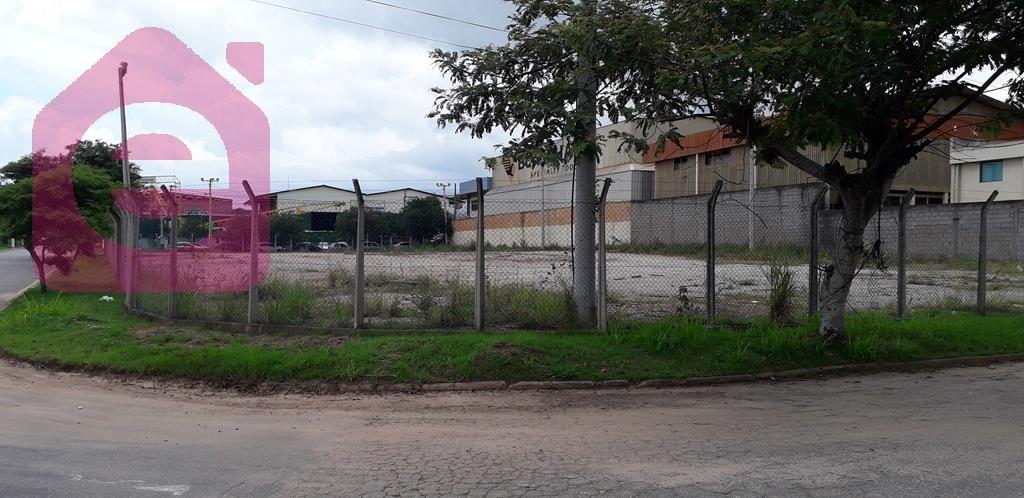 Lote/Terreno em Novo Cavaleiros  -  Macaé - RJ