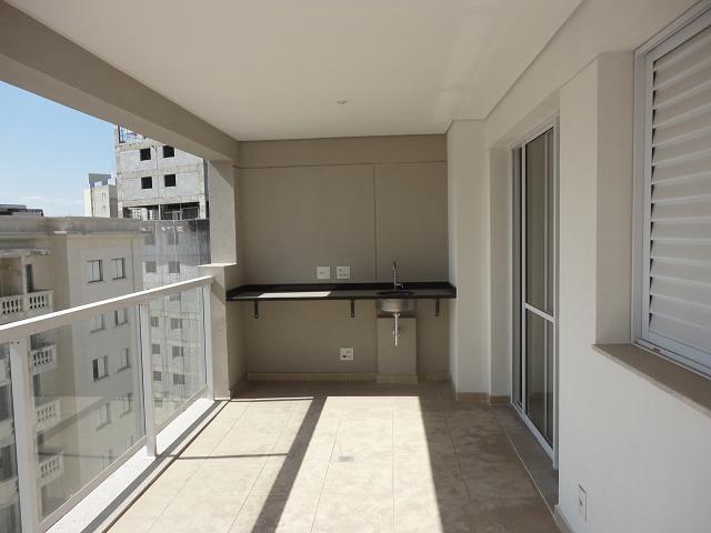 Loft à Venda - São Paulo