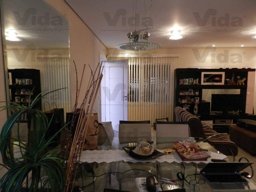 Casa de 3 dormitórios em Quitaúna Osasco Moving Imóveis #886B43 1024 768