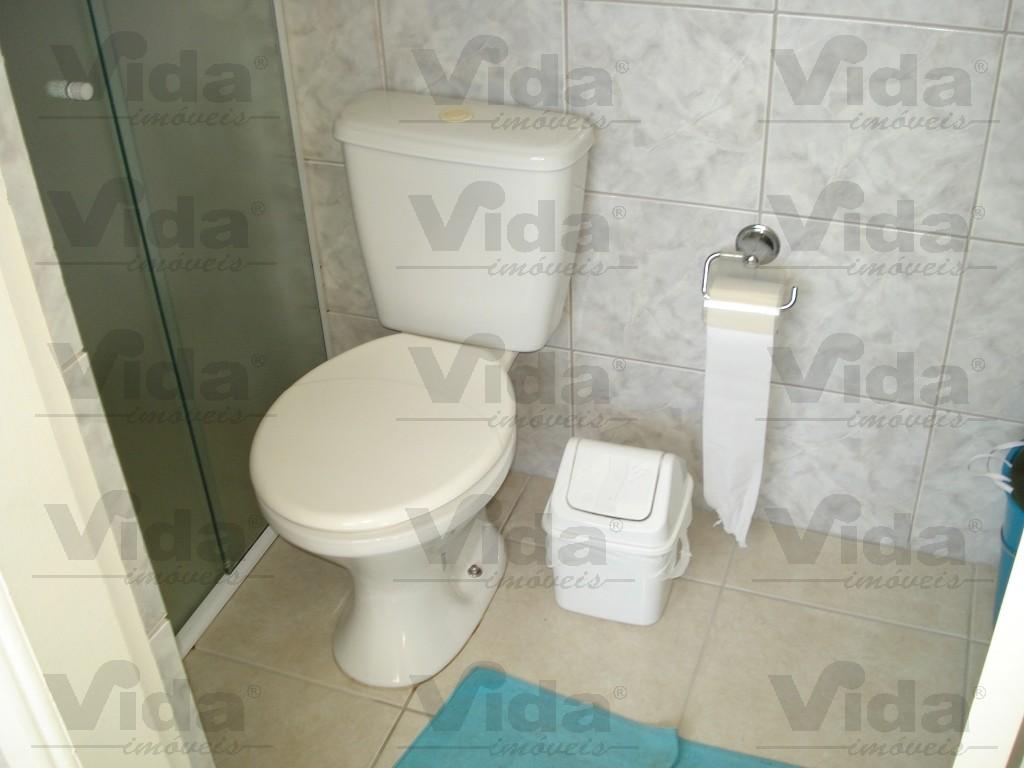Casa de 3 dormitórios à venda em Jardim Roberto, Osasco - SP
