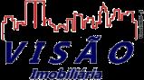 Imobiliária logo